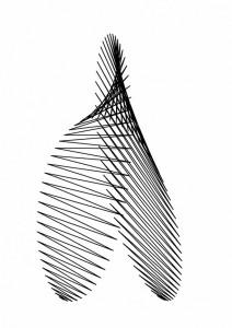 sculturavirtuale15-2012