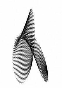 sculturavirtuale16-2012
