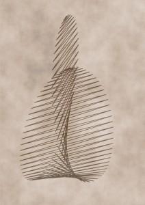 sculturavirtuale17-2012