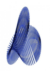 sculturavirtuale19-2012