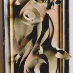 Figurina 1973