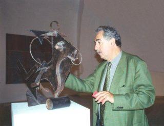 2000 Lecce Castello Carlo V