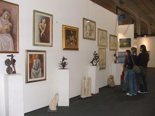 2006 Padova Arte Padova