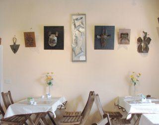 2009 Calcata Arte e Cioccolata