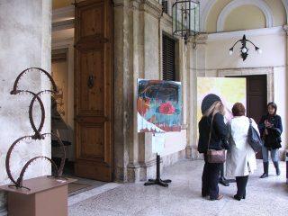 2010 Roma ICPAL Via Milano