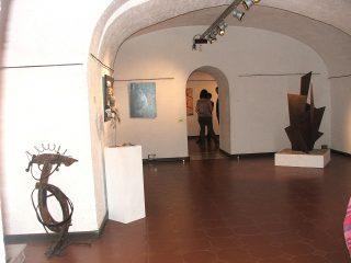 2011 Roma S. Agostino