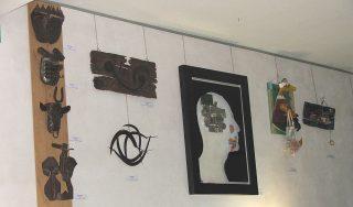 2012 Roma Caffè letterario