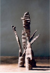 Frammenti 2001