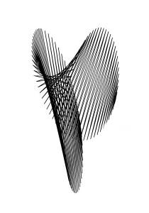 sculturavirtuale21-2012