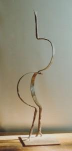Fertilità 1999