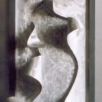 Figura emergente 2000