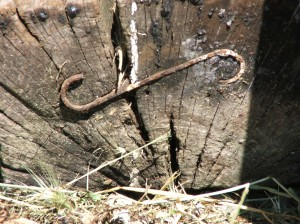 antispacco per legno